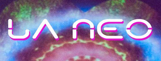 On 28th May we'll restartLa Neo!!!
