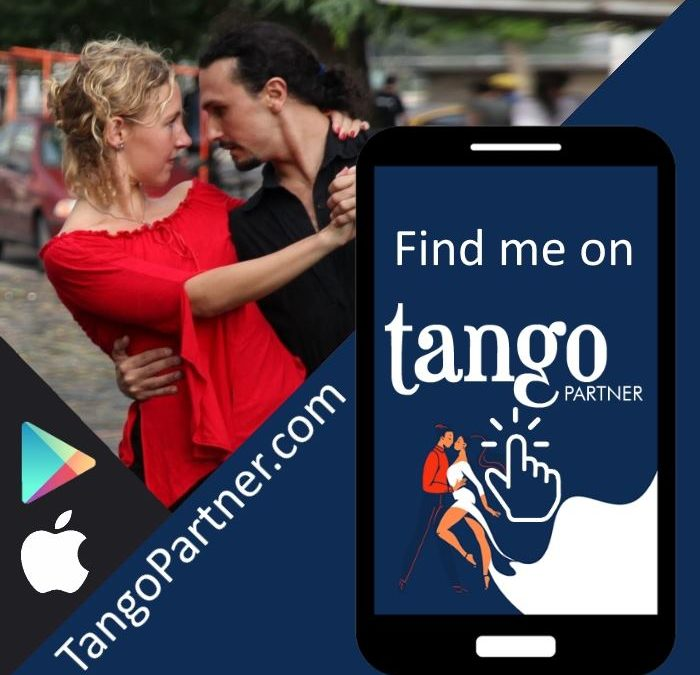 Tango Partner